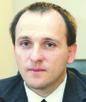 Stanisław Kluza, były przewodniczący KNF