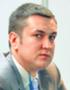 Tomasz Wiktorski, ekspert rynku meblarskiego, właściciel spółki B+R Studio