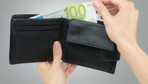 Podatek od transakcji