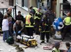Raport wywiadu Szwajcarii: należy oczekiwać kolejnych ataków IS w Europie