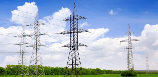 energetyka, prąd, nieruchomości