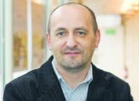 Jacek Uryniuk