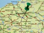 Inicjatywa JEREME: Niektóre regiony nie radzą sobie z finansowaniem firm