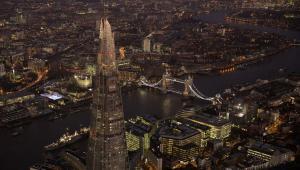 Londyn z lotu ptaka (21)