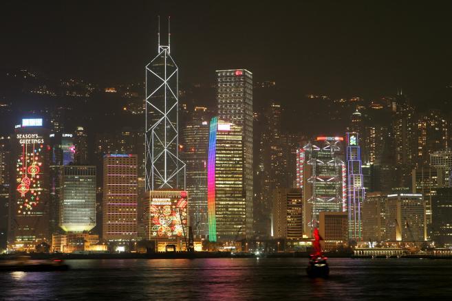 1741433-hongkong-noca-24-01-2011
