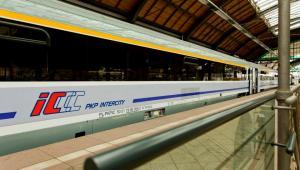 Wagony PKP Intercity (2). Fot. PKP Intercity/Bartłomiej Banaszak