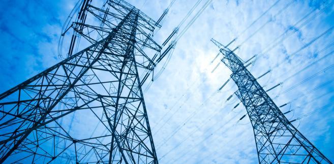 Zrzeszenie operatorów elektroenergetycznych z 36 europejskich państw ENTSO-E rozpoczęło analizy dotyczące możliwego podziału rynków Polski i Francji na dwie lub więcej stref cenowych.