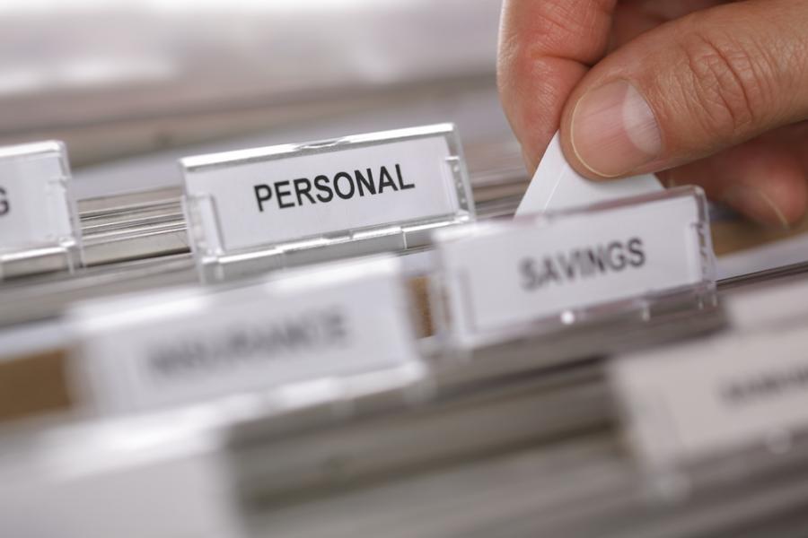 dane osobowe, personalne