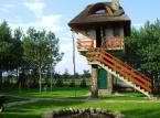 Najmniejsze domy mają mniej niż 20 metrów