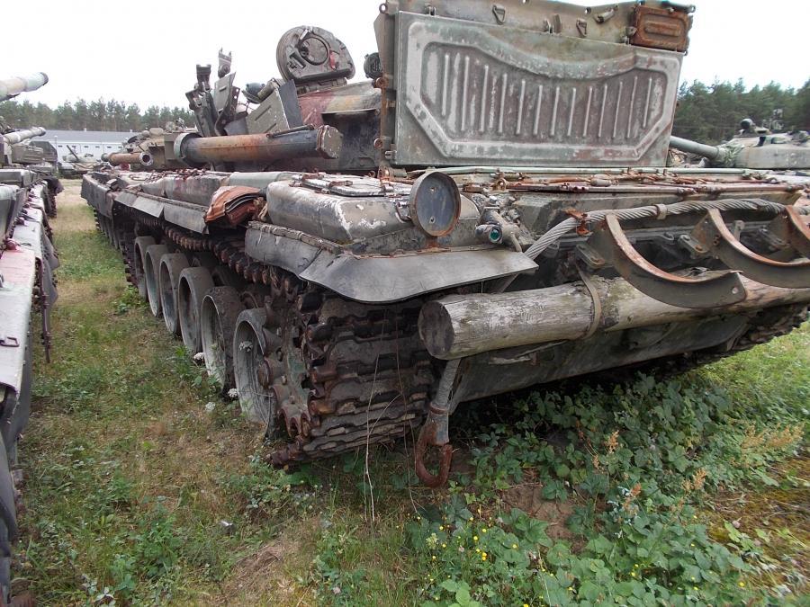 1956425-czolg-sredni-t-72-nr-rej.jpg