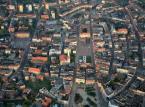 Urzędnicy z Bytomia nie dostaną w grudniu pensji. Miasto zadłużone jest na 216 mln zł