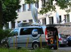 Discovery przejmuje Scripps Networks. TVN będzie mieć nowego właściciela