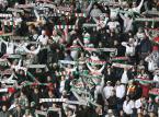 Historyczny wynik Ekstraklasy. W jakiej kondycji jest polska liga piłkarska?