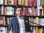 Woś: Piketty miał rację [OPINIA]
