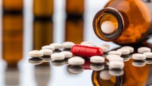 Zobowiązania wyborcze PiS - darmowe leki dla seniorów