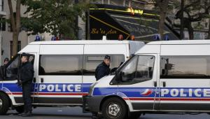 atak terroprysów w paryżu