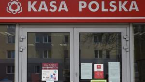 SKOK Polska