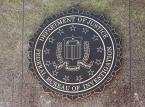 """""""WP"""": FBI miało tajny nakaz podsłuchiwania doradcy Trumpa z kampanii"""