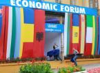 Forum Ekonomiczne w Krynicy: Wywiad z Jerzym Kwiecińskim [WIDEO]