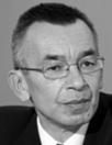 Piotr Piętak, wiceminister spraw wewnętrznych i administracji w latach 2006-2007