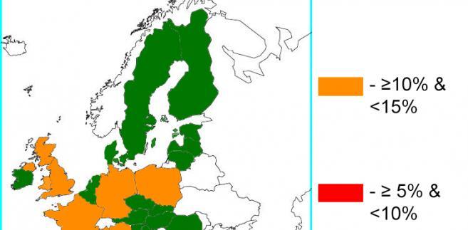Możliwości połączeń transgranicznych po 2020 roku