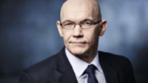 Wiesław Jasiński - MF