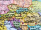 Analityk: Bruksela nie ma wyboru, prędzej czy później musi włączyć Bałkany do UE