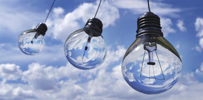 Czystsza Produkcja innowacją ekologiczną przedsiębiorstw XXI wieku