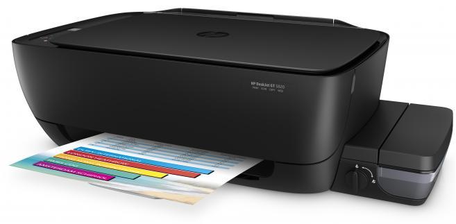 Ile można zaoszczędzić na kosztach druku? Ile można zaoszczędzić na kosztach druku?