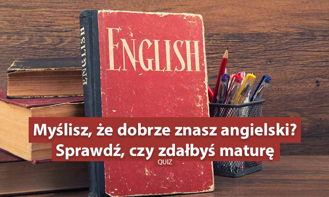 angielski-forsal
