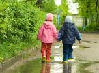 Właściciel przedszkola bierze 50 tys. zł. Płaci gmina