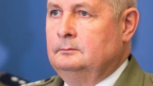 Marek Łapiński został mianowany wiceministrem obrony narodowej