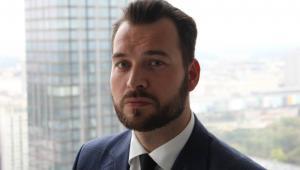 Piotr Arak, Deloitte