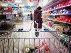 GUS: Inflacja w kwietniu wzrosła w kwietniu o 1,6 proc.
