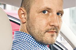fot. Łukasz Bąk(9); Materiały prasowe