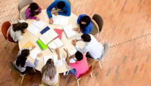 PiS cofnie reformy PO w szkolnych sklepikach?
