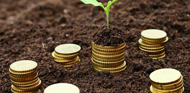 Pieniądze na ekologię