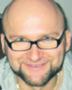 Tomasz Piekot, językoznawca, Uniwersytet Wrocławski