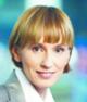 Małgorzata Kowalczuk, departament instytucji finansowych Bank Ochrony Środowiska