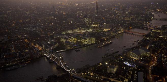 Londyn z lotu ptaka (10)