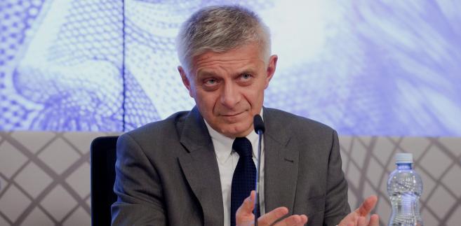 Marek Belka