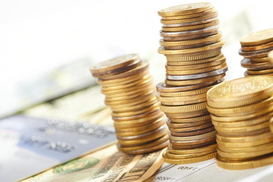 pieniądze, finanse, budżet