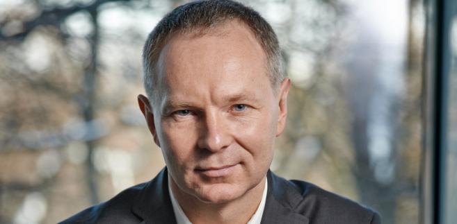 Adam Maciejewski