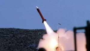 Czy w Polsce będzie broń jądrowa / Bloomberg News.