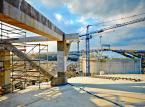 Polskie LNG ogłosiło przetarg na wykonawcę dodatkowego nabrzeża Terminalu LNG