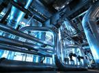 Japońska firma z branży motoryzacyjnej rozbudowała fabrykę na Dolnym Śląsku