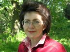Prof. Oręziak: Zapisy umowy CETA niosą zagrożenie dla demokracji