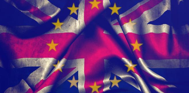 Europa będzie się integrować głębiej. To pewne.