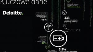Ranking Deloitte TOP500 największych firm - kluczowe dane1 .jpg