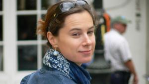 Klara Klinger